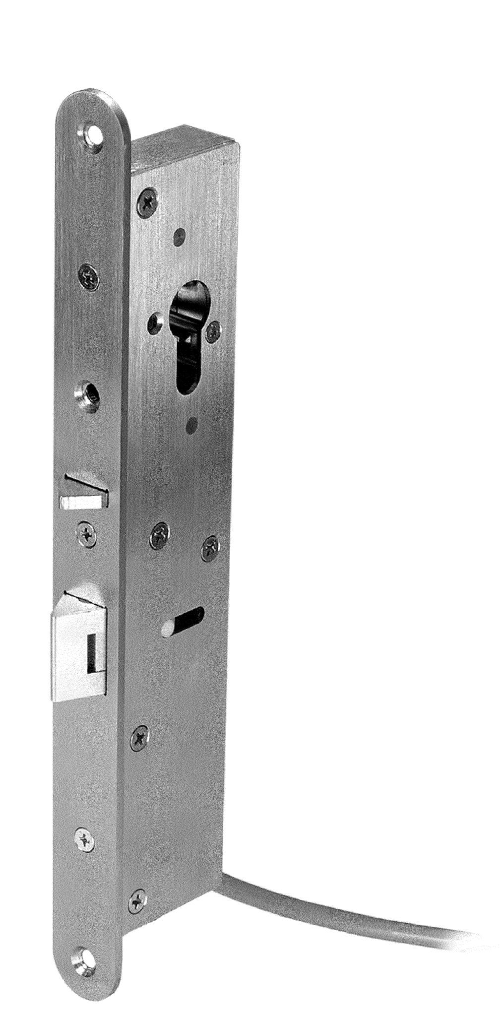 ML-300 - Electromechanical Lock