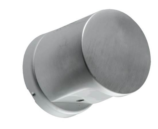 AL6K - Kestrel Knob Furniture (pair)