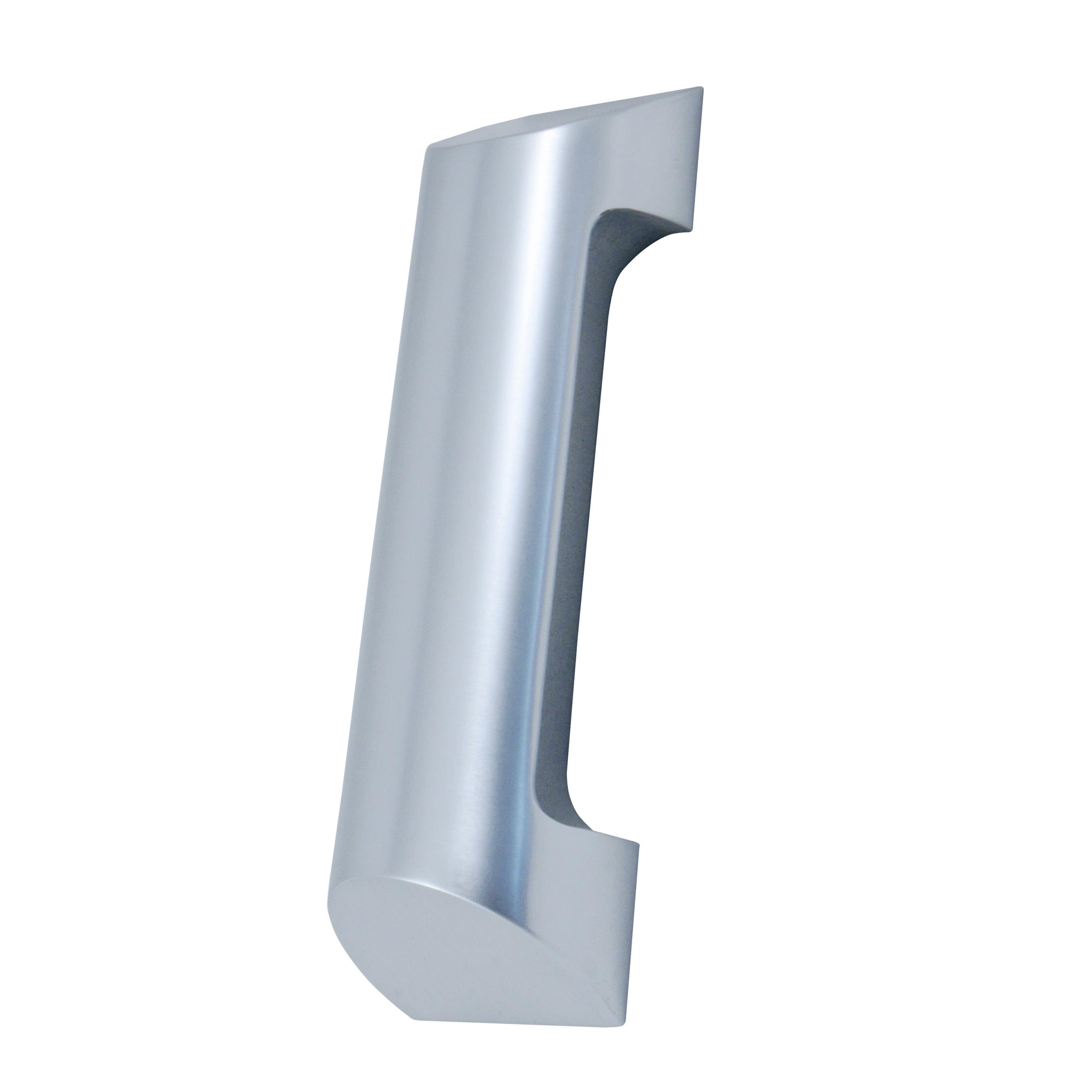 ALPHLAR - Anti-Ligature Pull Handle