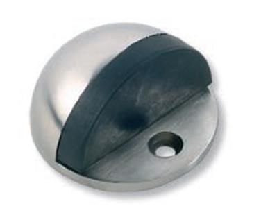 - Floor / Door Mounted Doorstops
