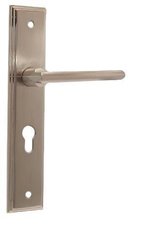 700BS08 - Residential Door Furniture