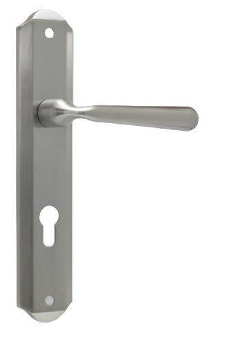 700BS12 - Residential Door Furniture