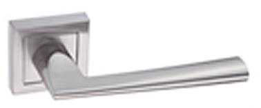 700SR17 - Residential Door Furniture
