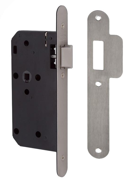 2C23 - Mortice Latch