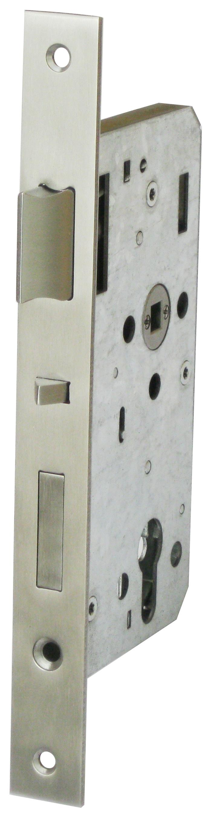 906PT - Mortice Deadlocking Escape Lock