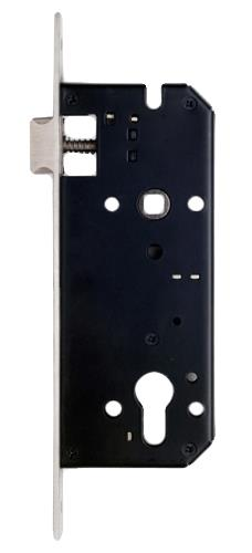 985PL - Euro Profile Mortice Latch