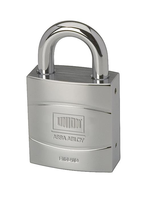 J-SH50SO-KT - High Security Padlocks