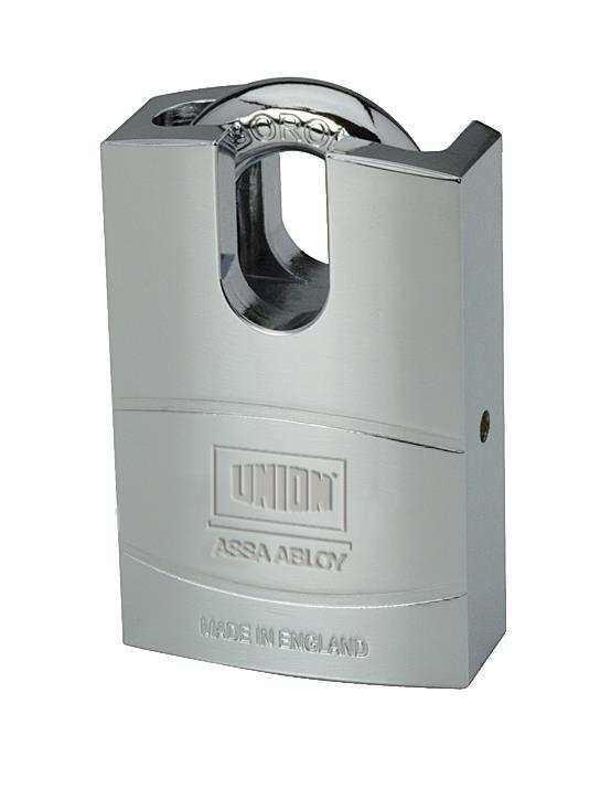 SH60SC - High Security Padlocks