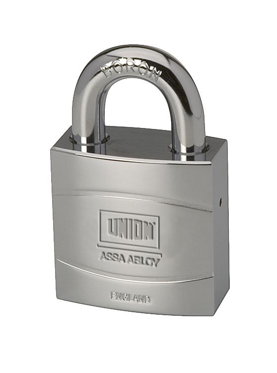 SH60SO - High Security Padlocks